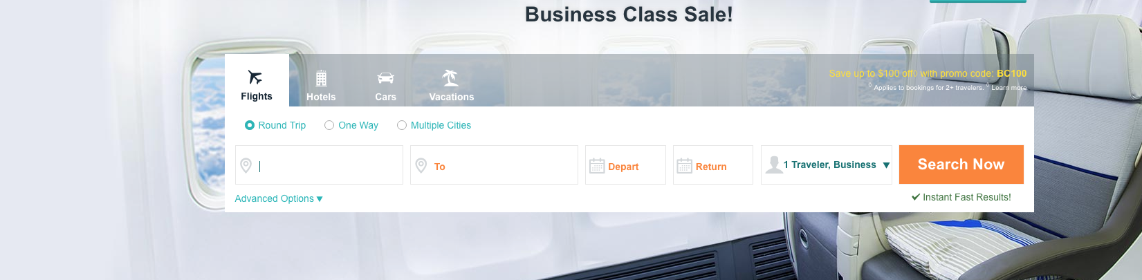 Business-class-deal
