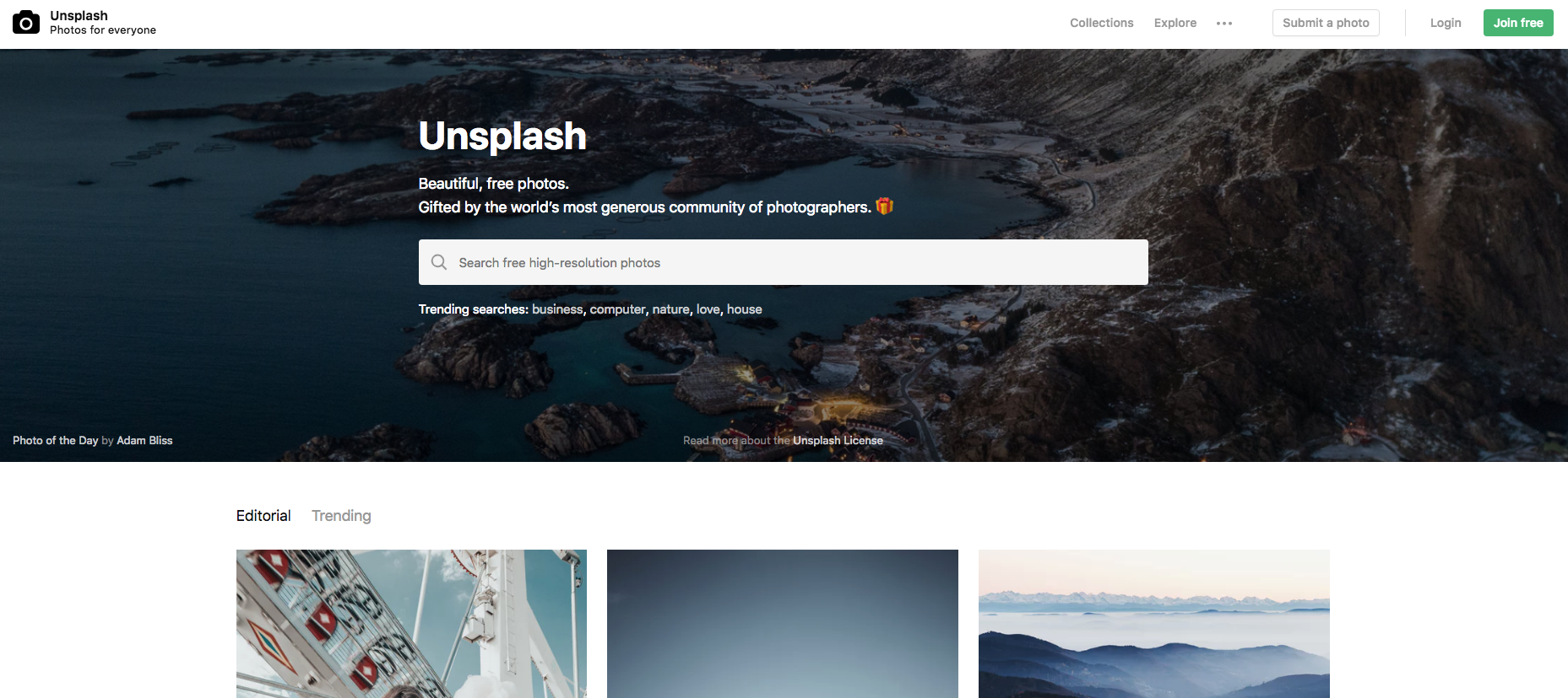 Unplash-website-image-f8c-tools-blog-post