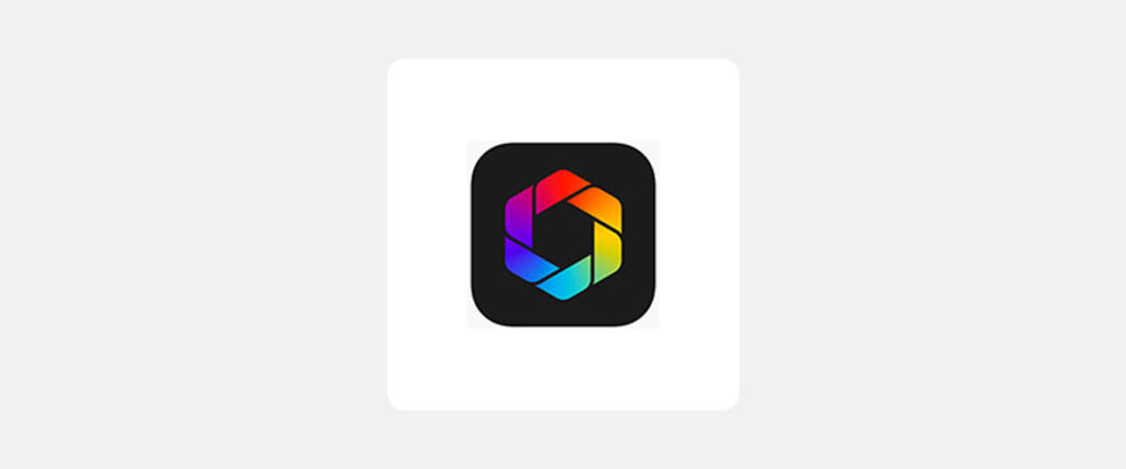 Best Apps To Use in Conjunction With Instagram for Your