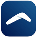 Boomerang for email app