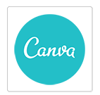 canva-tools-blog-f8c