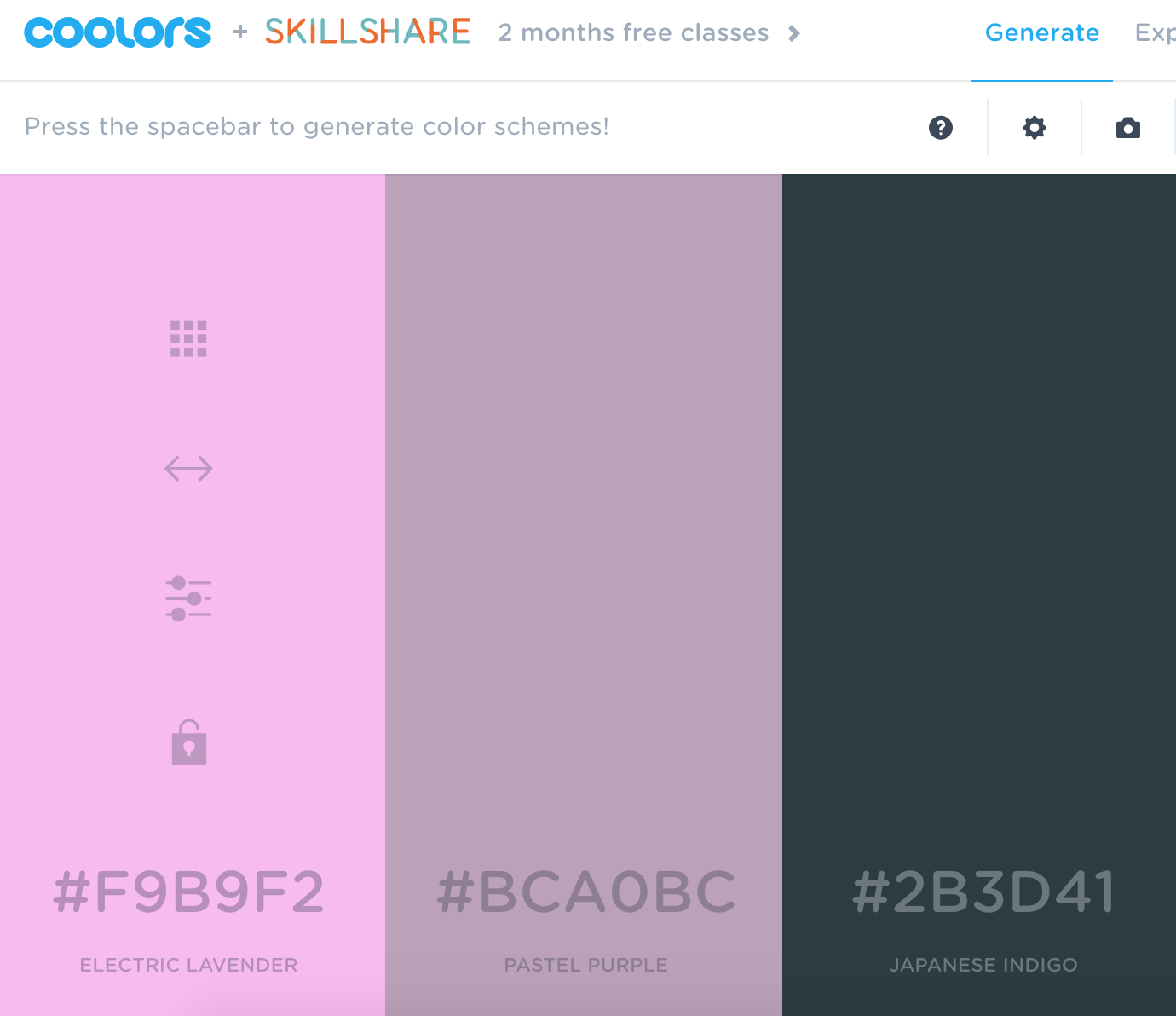 coloors-colour-generation-example-f8c-free-tools-blog-post