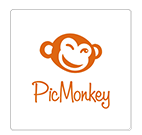 pic-monkey-tool-f8c-blog